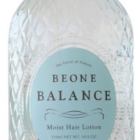 NEW_BeOneBalance-530